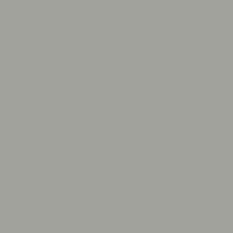 102 Pearl Gray Gutter Color 00
