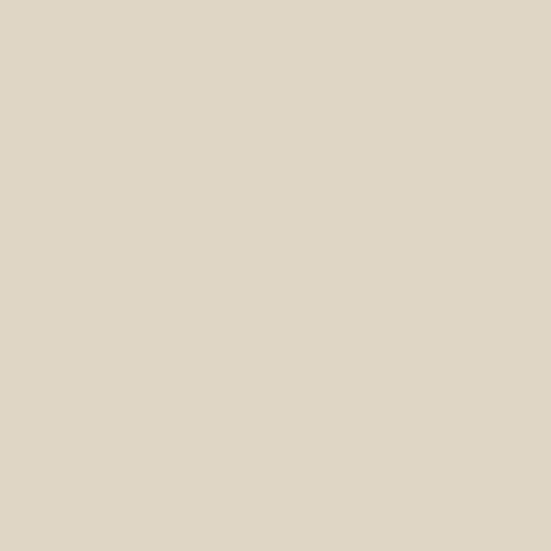 140 Almond Gutter Color