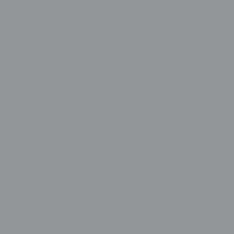 204 Granite Gutter Color 00