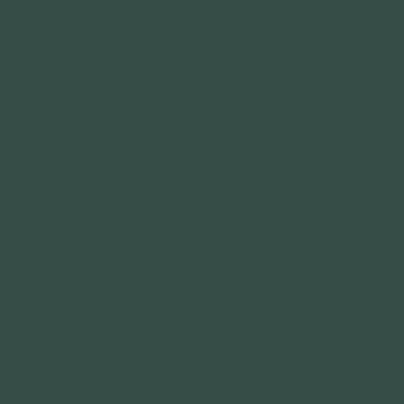 214 Woodland Green Gutter Color 00
