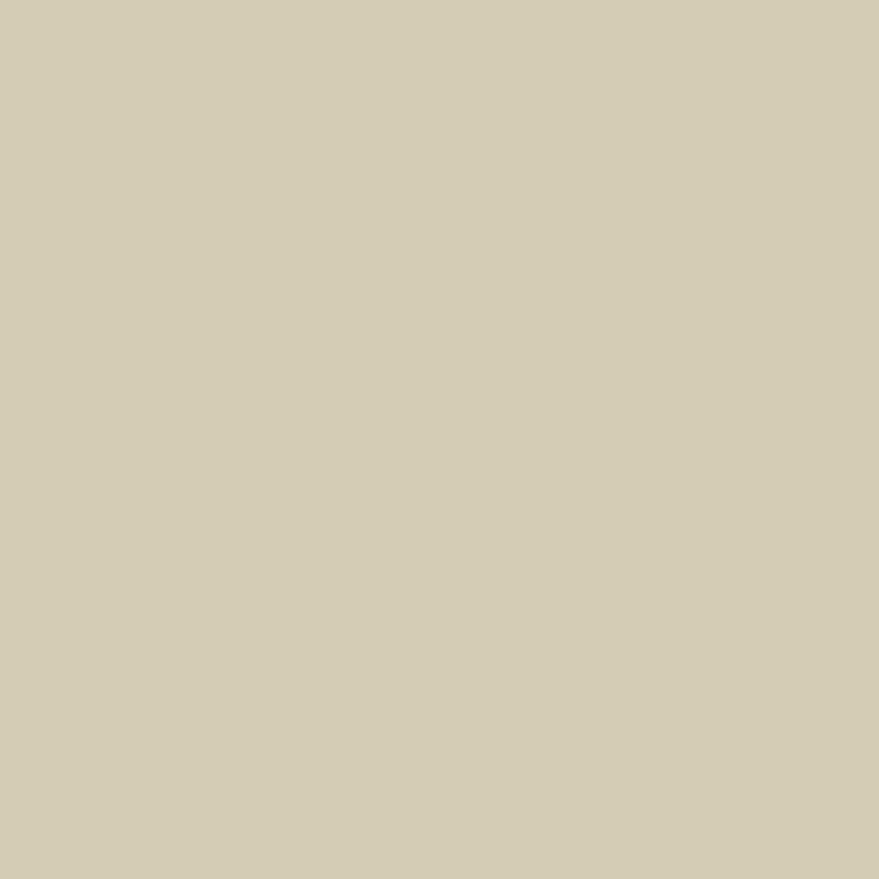 219 Almond Cream Gutter Color 00