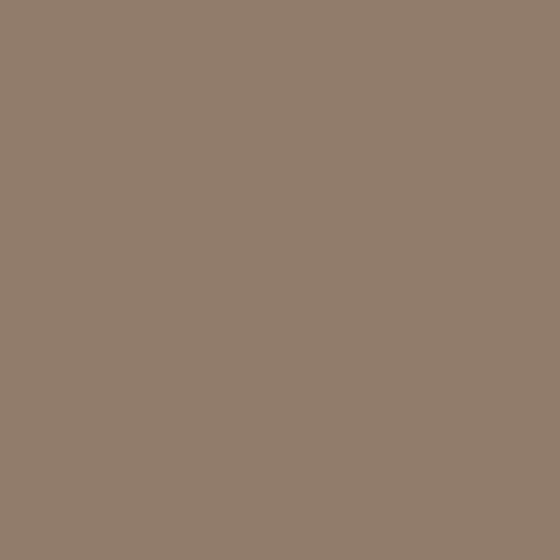 224 Buckskin Gutter Color
