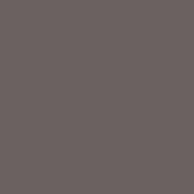 253 Light Bronze Gutter Color 00