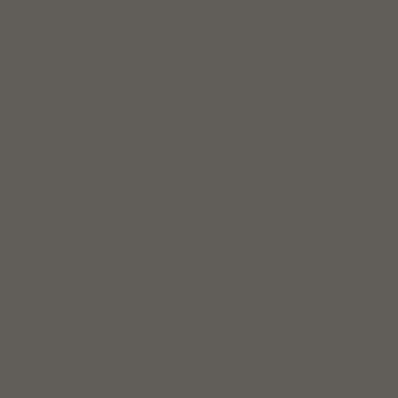 511 Terratone Gutter Color