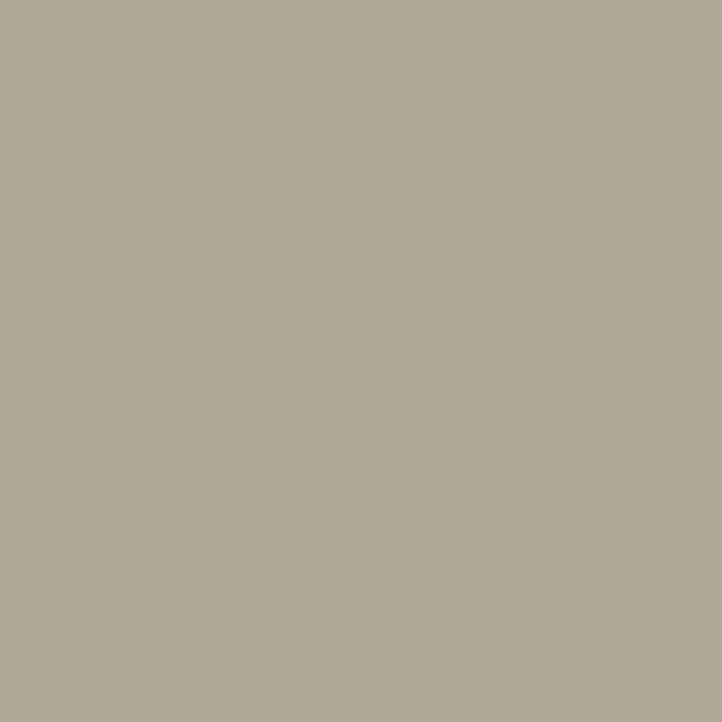538 Prairie Sand Gutter Color