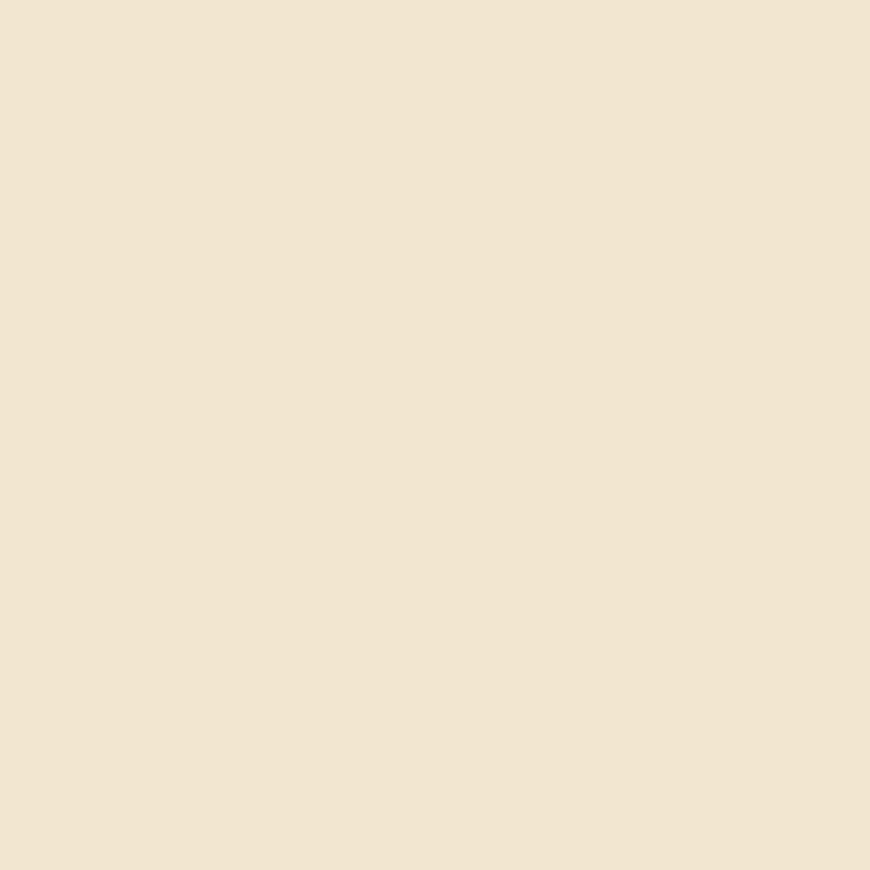 901 Ivory Gutter Color